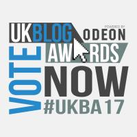 Vote Flicks and Pieces!