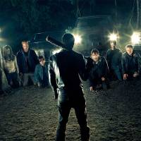Reanimating The Walking Dead
