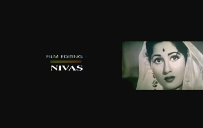 Movie quiz Bollywood