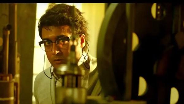 24 review tamil film surya