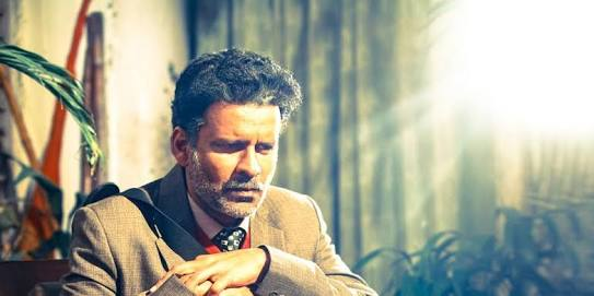 Manoj Bajpayee film review Aligarh