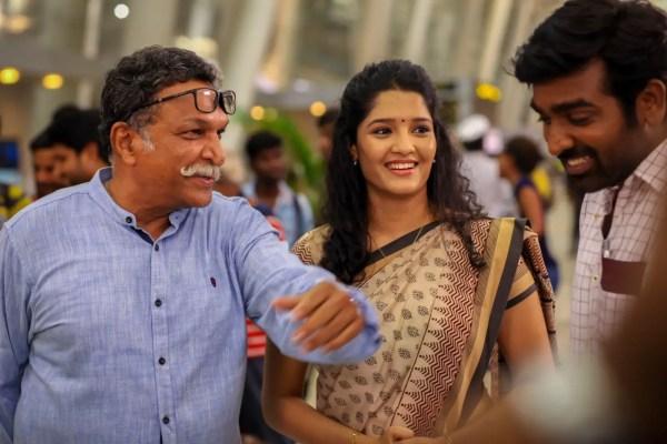 best tamil movies 2016