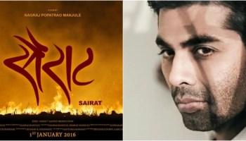 8 Best Marathi Movies On Netflix: 'Killa' To 'Deool' – FLICKSIDE