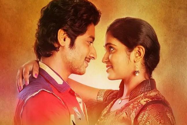 sairat best marathi films