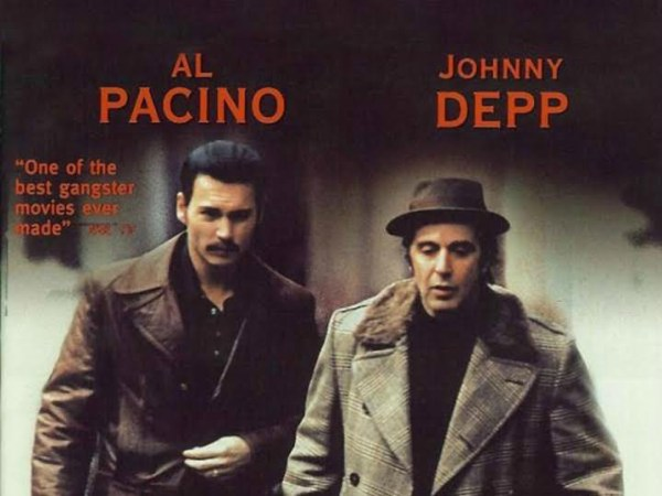 al pacino best movies