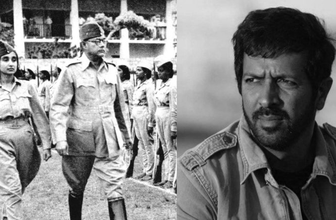 kabir khan documentary films