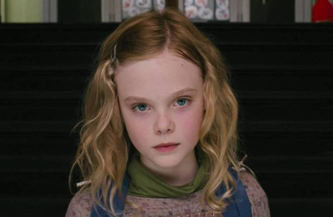child actresses best movies