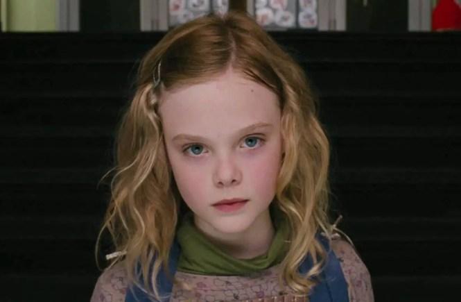 child actresses best movies