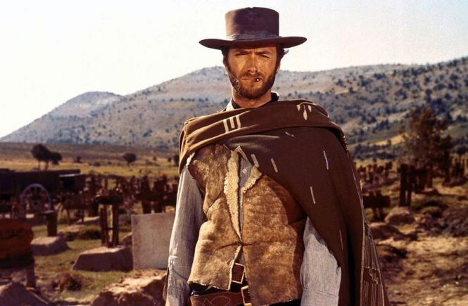 Clint Eastwood: 6 Greatest Films Of The Hollywood Legend