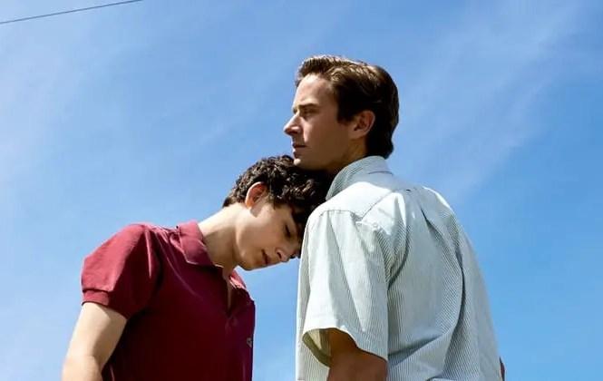 21 Best Romantic Movies Of The 21st Century – FLICKSIDE