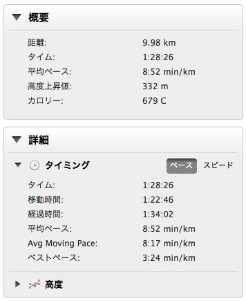 スクリーンショット 2013 04 29 16 22 46