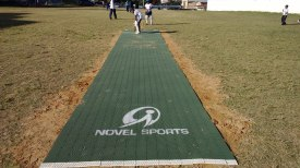 Your sponsors logo will be prominently displayed on your new 2G Flicx Pitch