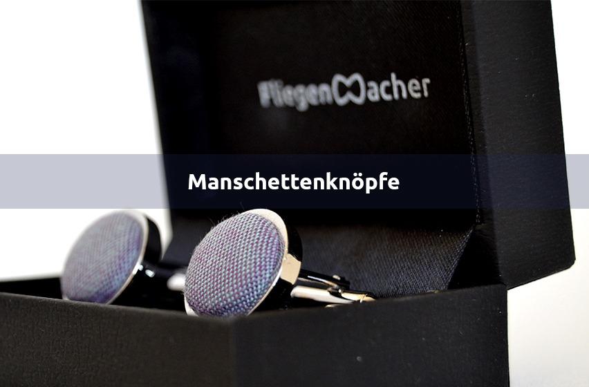 manschetten_fliegenmacher