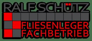 logoralfschuetz