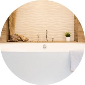 fliesenverlegung-badezimmer