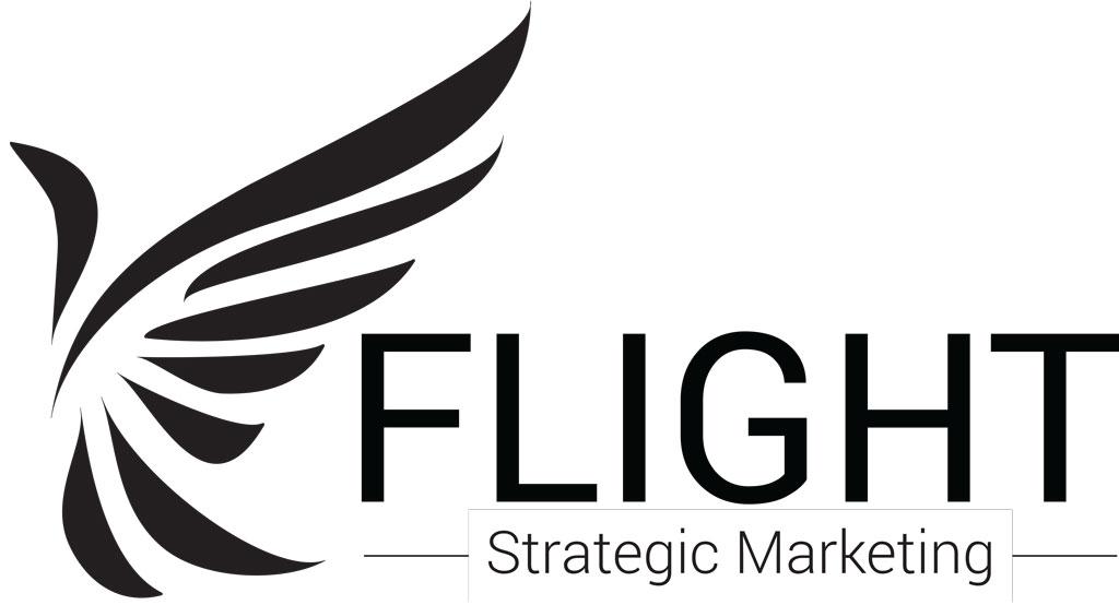 FLIGHT ID