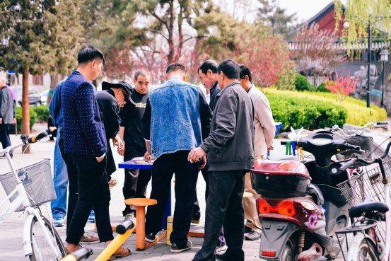 HouhaiLake_beijing (7 of 27)