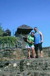 South_Bali_03