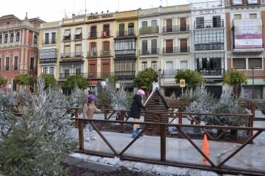 Seville-11