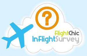 FlightChicInflightSurvey