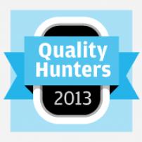 Quality Hunters