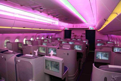 A350XWB FIRSTFCMEDIA 2