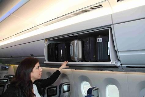 A350XWBBINS 2