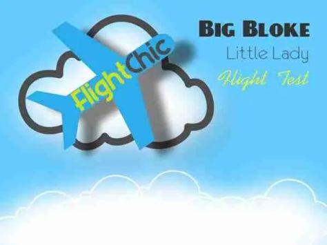 Big-Bloke-Little-Lady-Flight-Test.jpg
