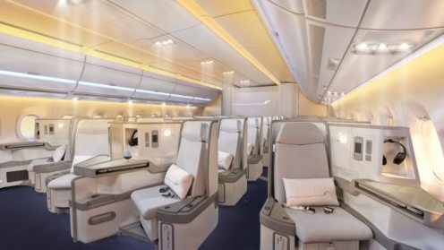 Finnair-A350-Business-class-cabin-3-1280x720