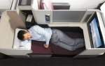 JAL_Business Class figure1