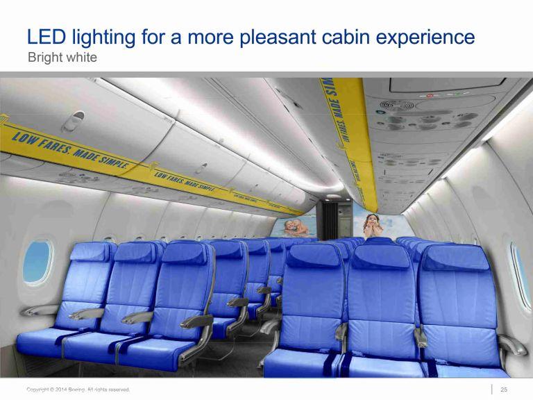 New Boeing Sky Interiors_Mar15