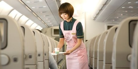 hello-kitty-jet-a330-cabin-crew_tcm35-19900