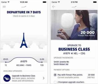 Finnair_on_the_App_Store_on_iTunes_5