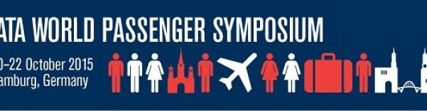 IATA 5th World Passenger Symposium