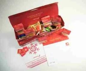 Iberia snacks image004