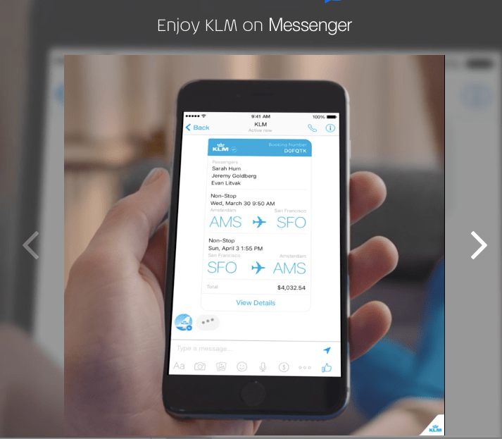 KLM_on_Messenger_and_Can_We_Talk_About_KLM_Digital