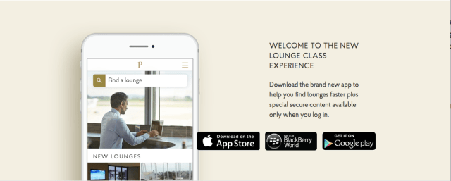 Airport_Lounge_Access_Worldwide___Priority_Pass_and_Airmail