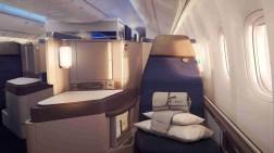 ual_b777_press_s07_seat_180516