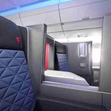 Delta One 01