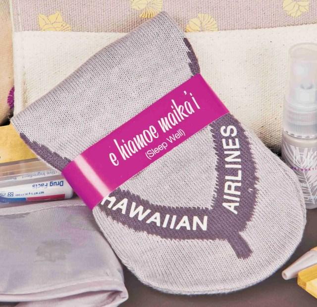HA+Premium+Cabin+Amenity+Kit Flight Socks copy.jpeg