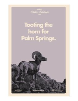 palm-springs-final-posters