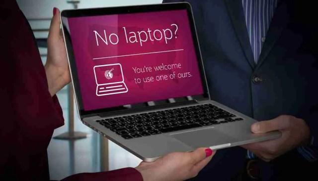ban-laptop_32923095463_o