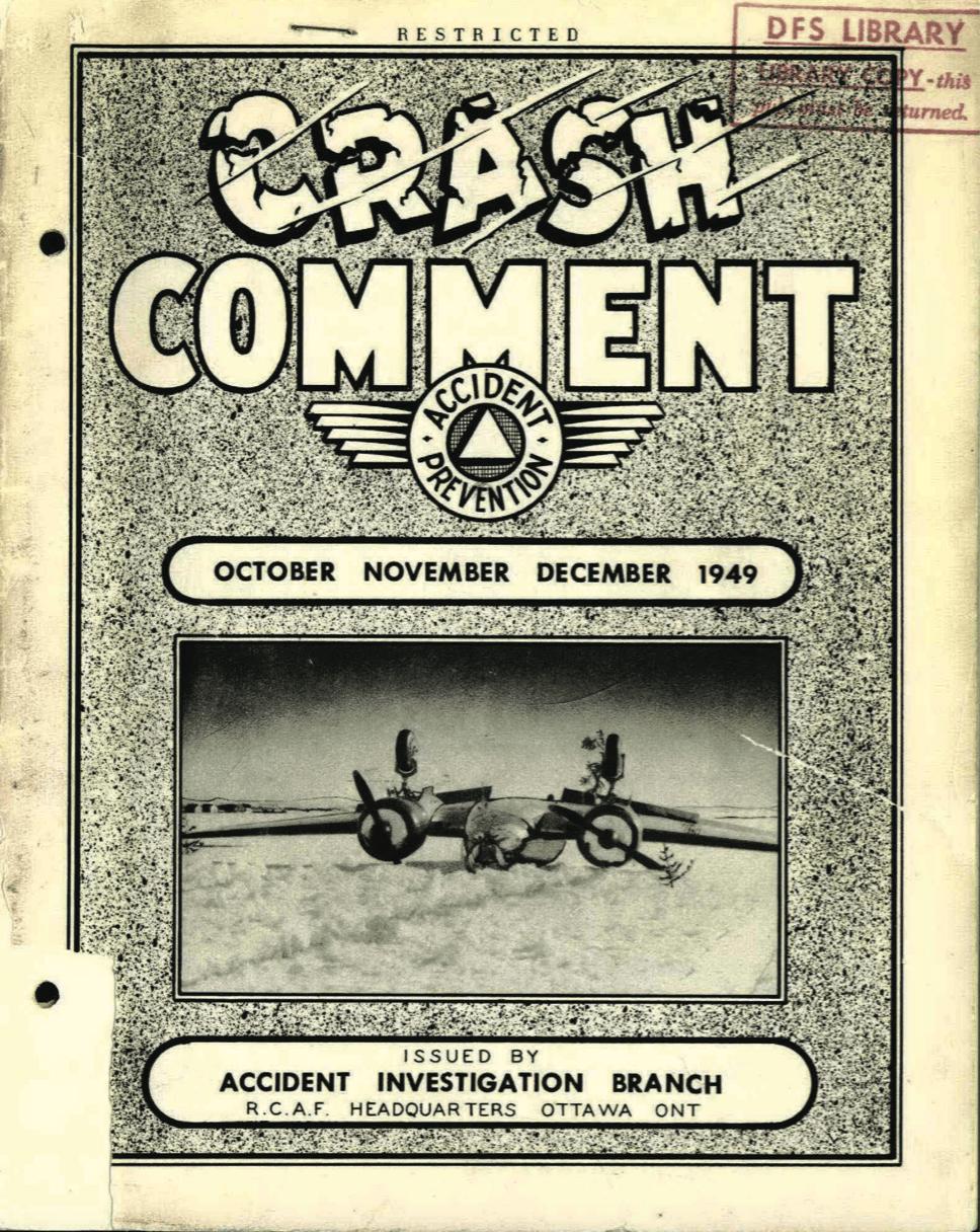 Cover4_EN_1949