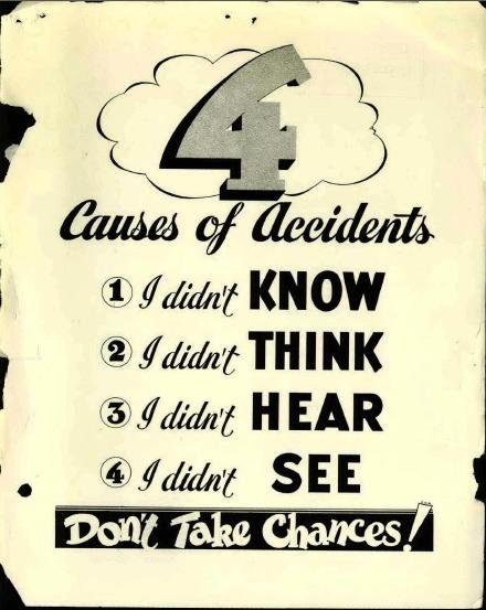 TOC-4_1949-EN
