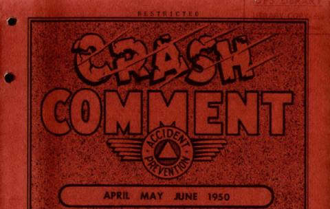 Cover-2_1950-EN