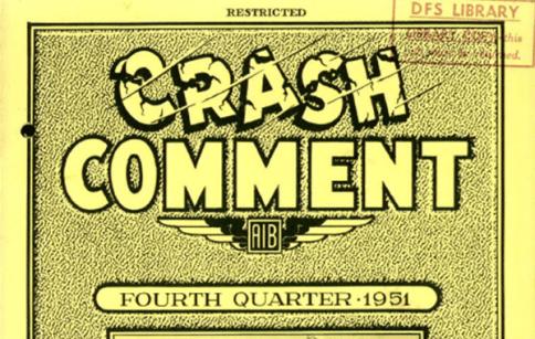 Cover-3_1951-EN