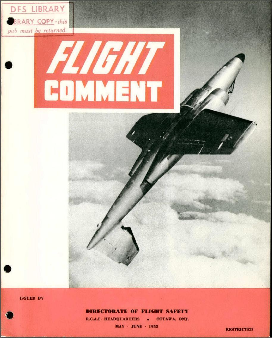 Cover-3_1955-EN