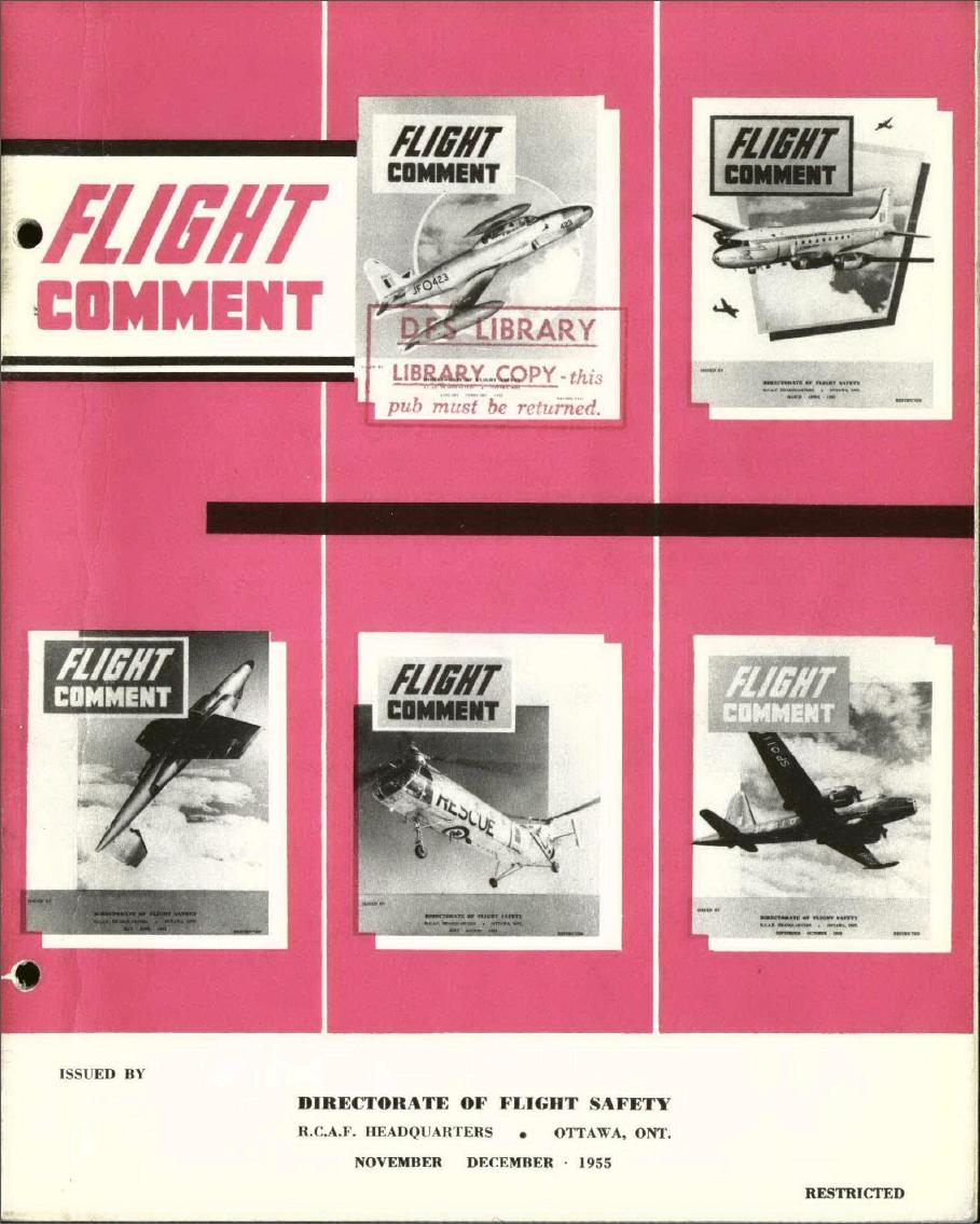 Cover-6_1955-EN