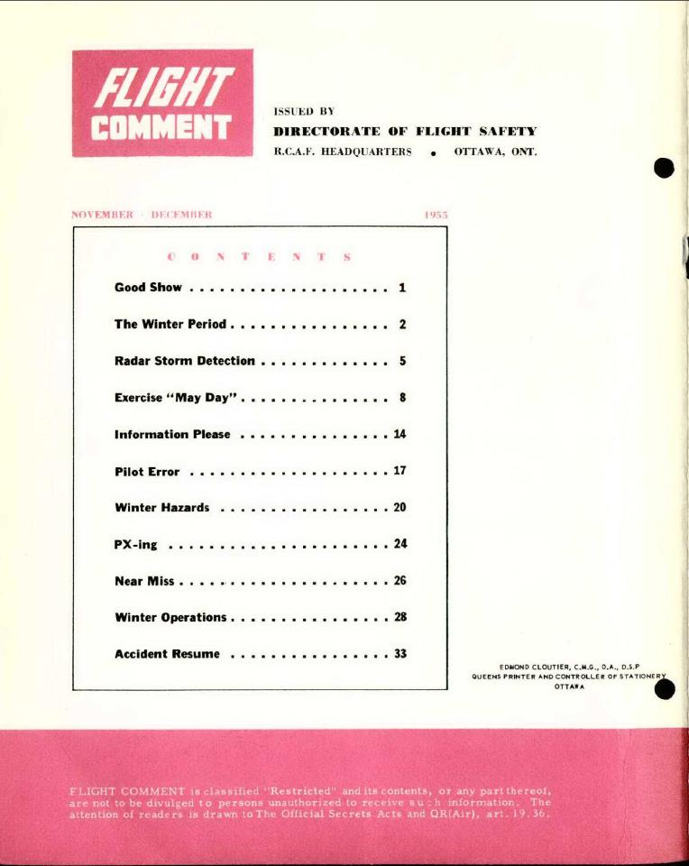 TOC-6_1955-EN