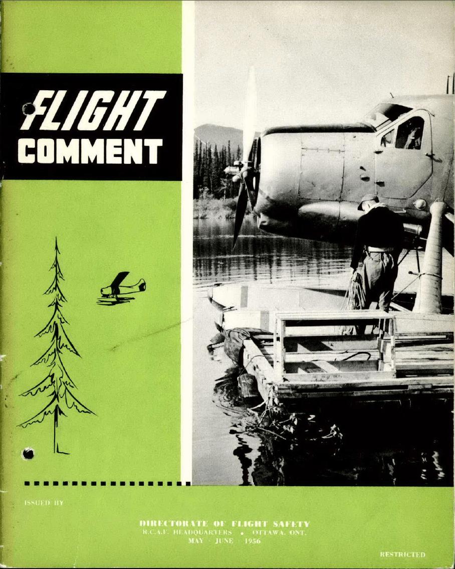 Cover-3_1956-EN